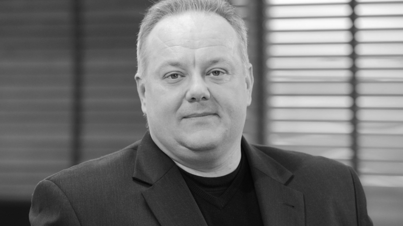 Marcin Popowski zmarł na Covid-19
