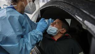 Minister zdrowia Włoch: sytuacja epidemiczna jest bardzo poważna