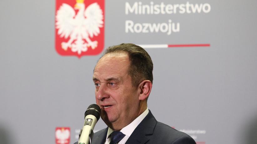 Wakacje w Chorwacji, Grecji Hiszpanii? Obozy i kolonie 2020 a koronawirus. Gdzie będzie można pojechać?