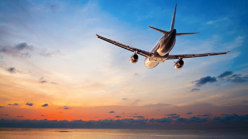 Wakacje za granicą