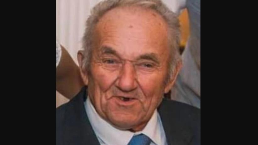 Franciszek Sielaf