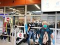 Aeropuerto de Sobin