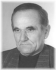Franiszek Sielaf