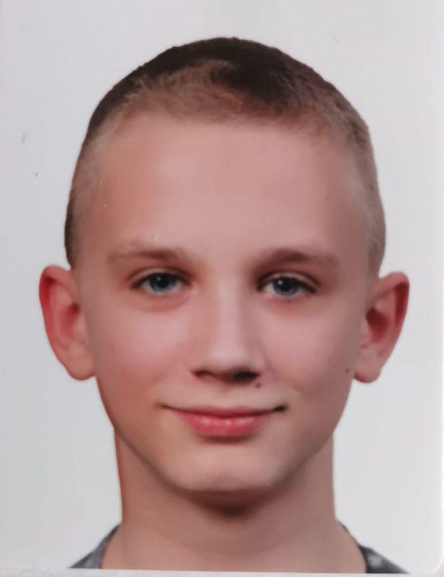 Przemysław Zobek