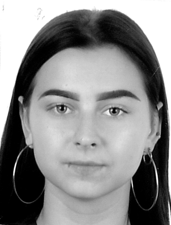 Aleksandra Ledzion