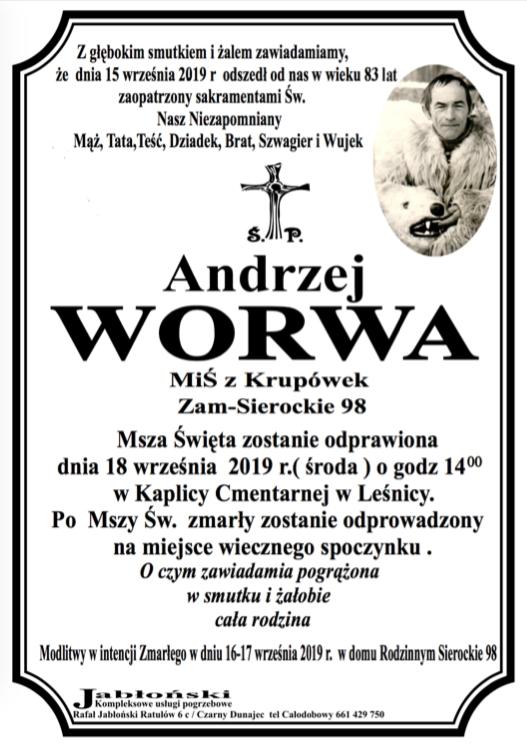 andrzej-worwa-nie-zyje