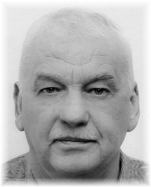 Jerzy Elceser