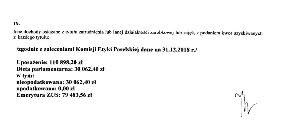kaczynski2