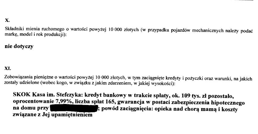 kaczynski3