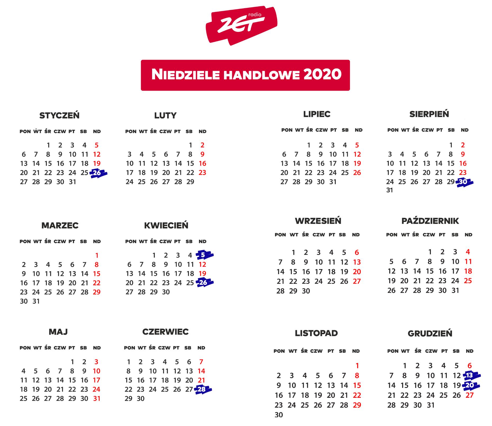 kalendarz-niedziele-handlowe-1