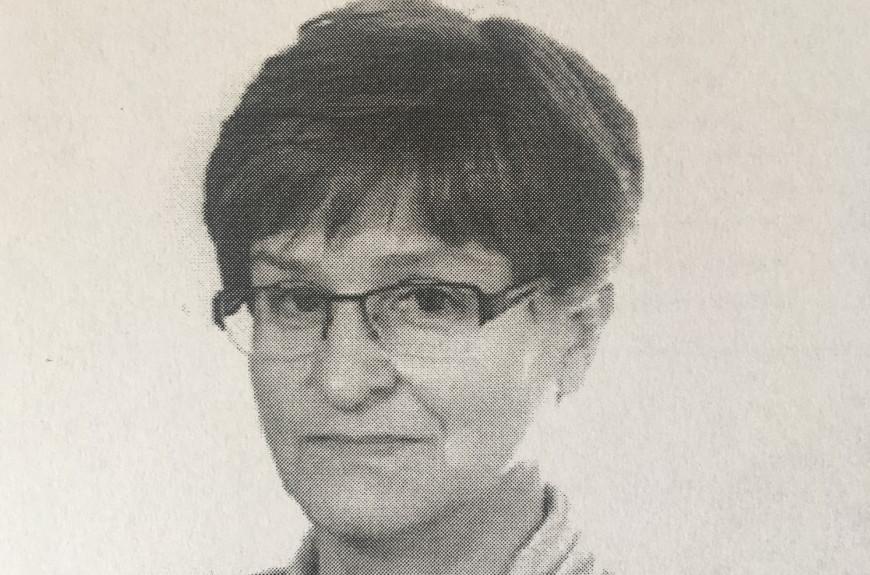 Katarzyna Witczak