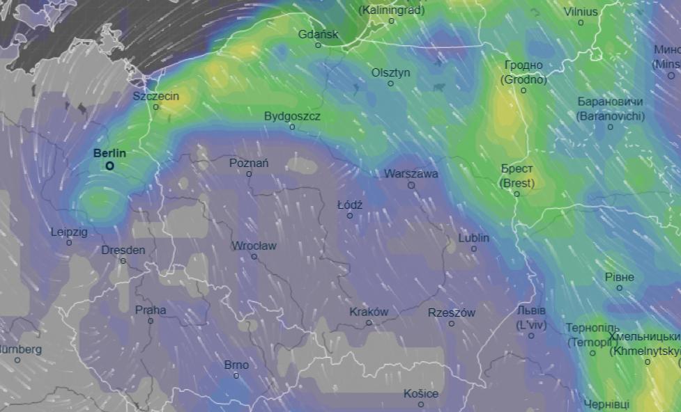 mapa-burzowa-polska