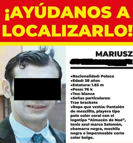 mariuszl