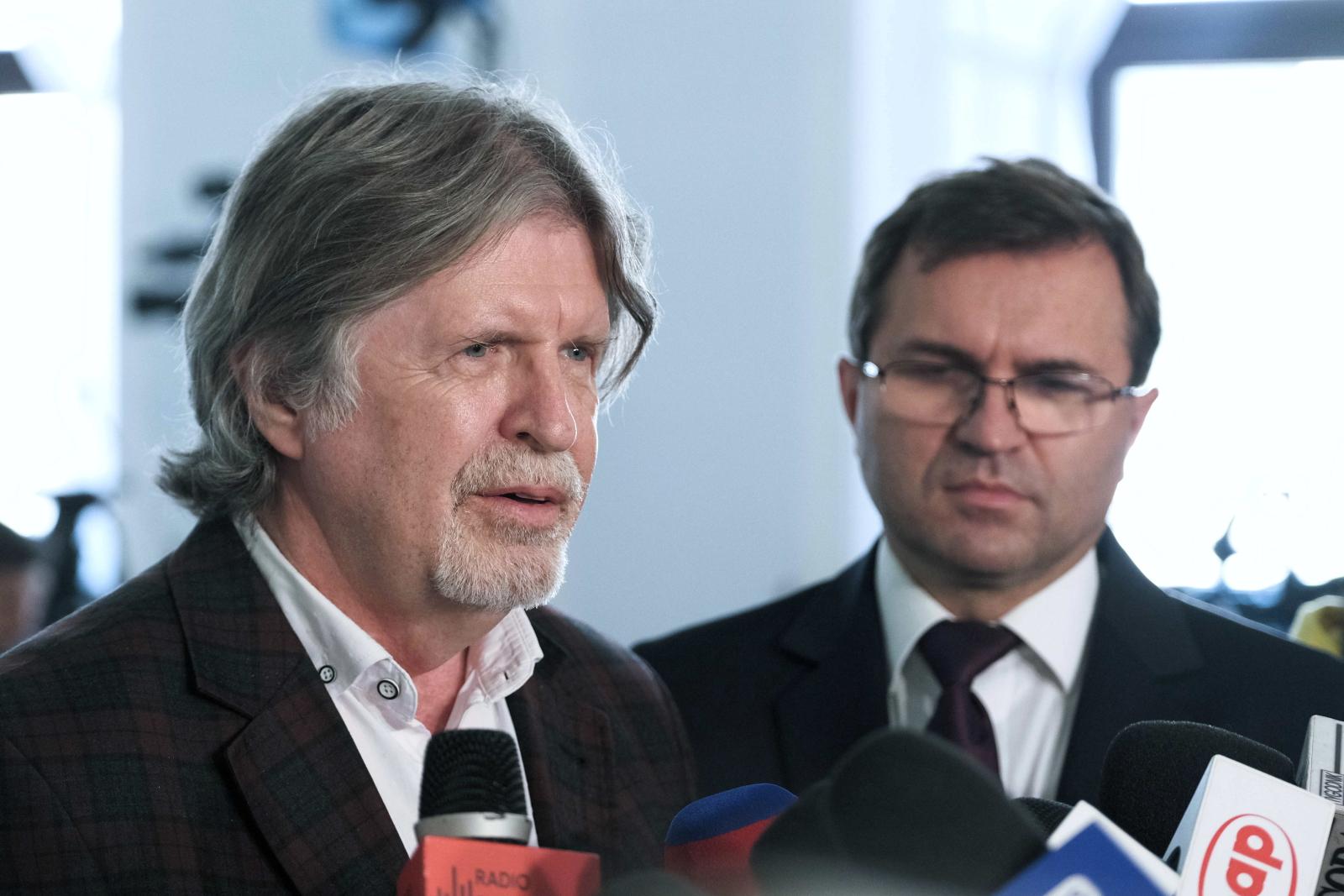 Sośnierz Girzyński