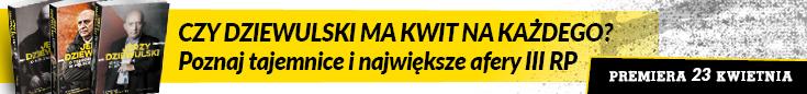 O_kulisach_PROSZ_735x86