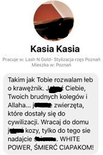 omzrik4