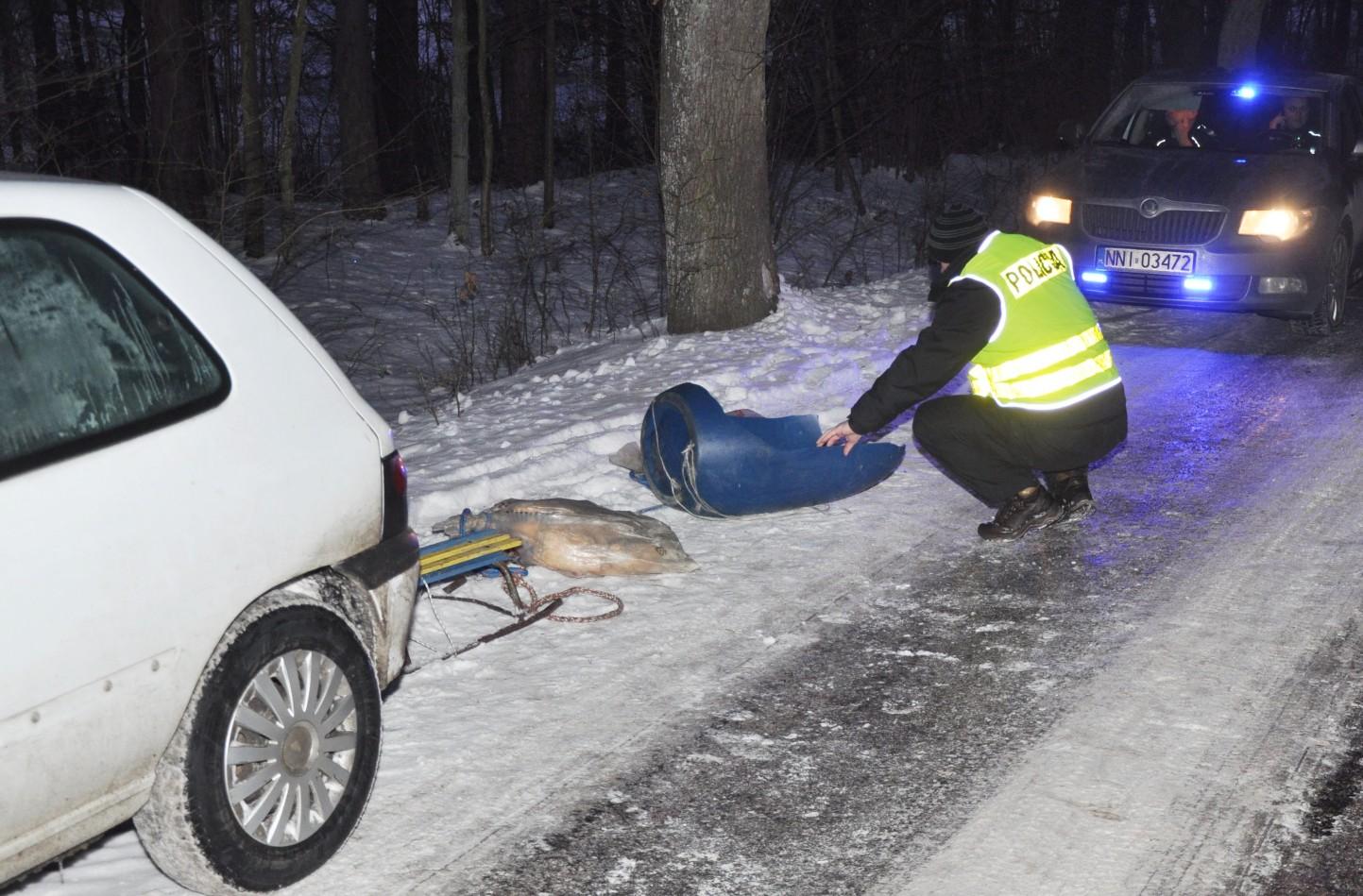 policja elbląg (1)