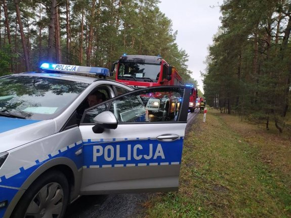 policjaslawno