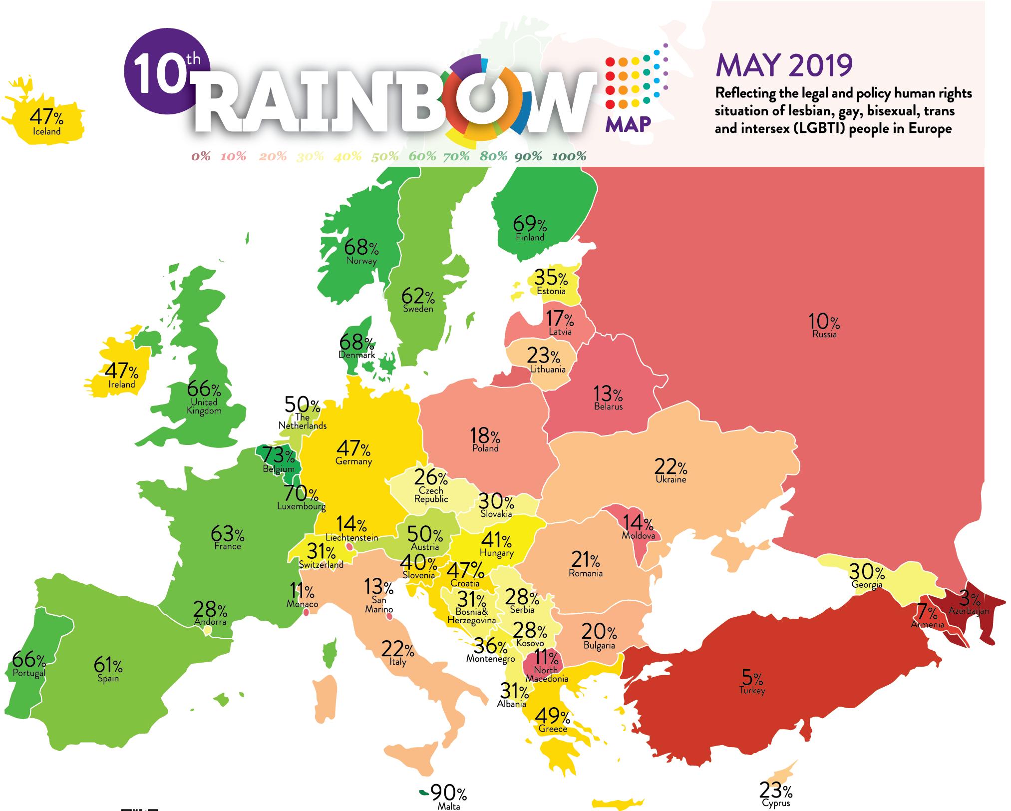 rainbowmap2019png2