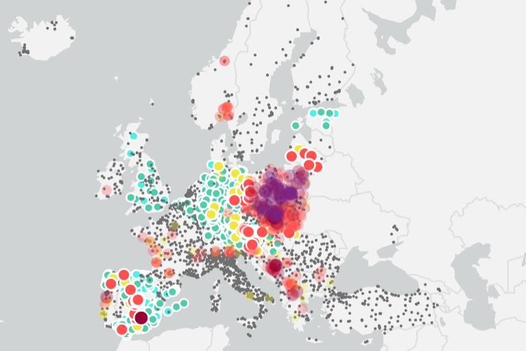 screenshot-airindex.eea.europa.eu-2021.01.18-17_21_23