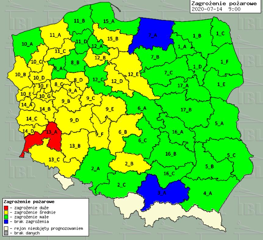 screenshot-bazapozarow.ibles.pl-2020.07.14-12_50_06