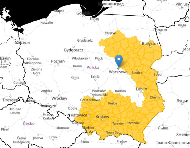 screenshot-meteo.imgw.pl-2020.07.17-10_47_51