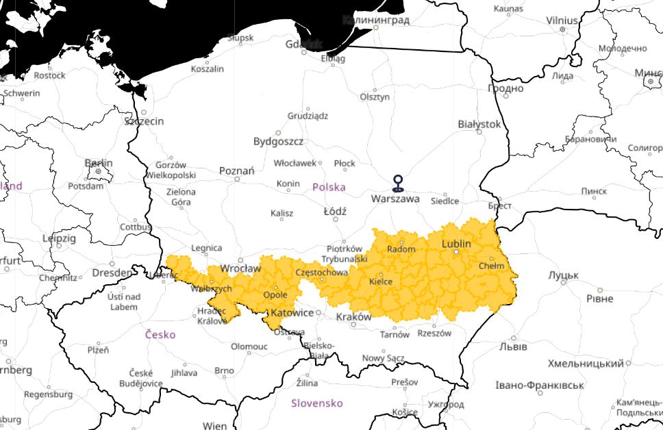 screenshot-meteo.imgw.pl-2020.11.26-15_37_22
