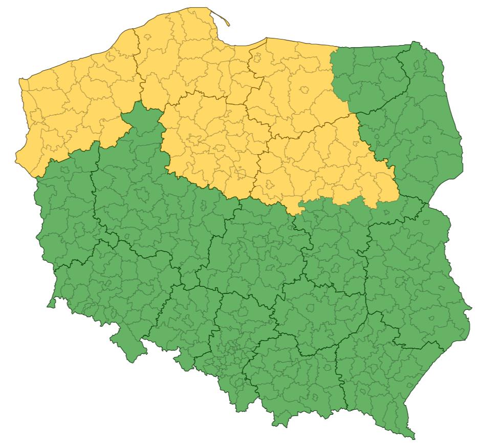 screenshot-pogodynka.pl-2019.04.12-14-23-49