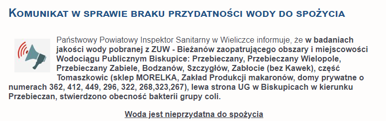 screenshot-pssewieliczka.wsse.krakow.pl-2020.07.23-22_18_16