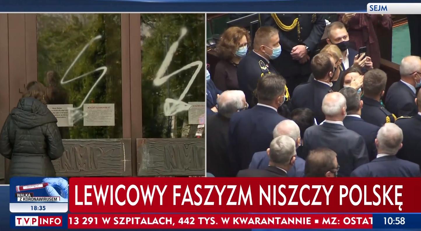 screenshot-tvpstream.vod.tvp.pl-2020.10.27-11_01_41