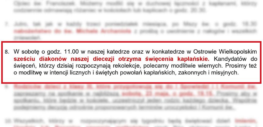 screenshot-www.katedra.kalisz.pl-2020.05.22-14_04_25
