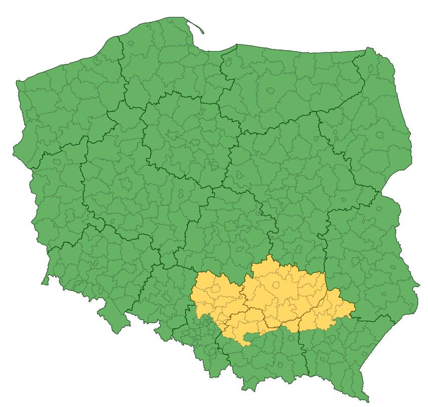 screenshot-www.pogodynka.pl-2020.01.22-06_54_41