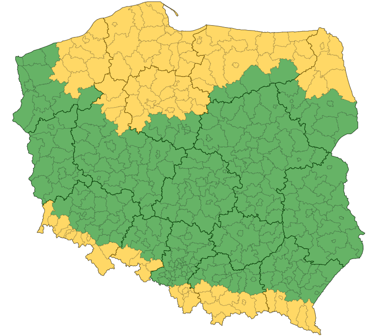 screenshot-www.pogodynka.pl-2020.03.20-18_05_36