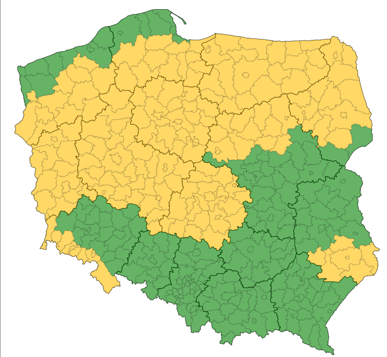 screenshot-www.pogodynka.pl-2020.05.14-22_57_00