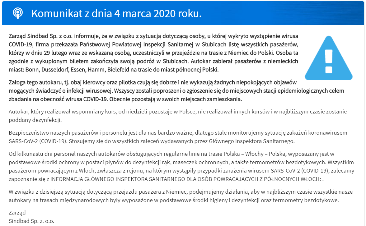 screenshot-www.sindbad.pl-2020.03.04-14_29_27