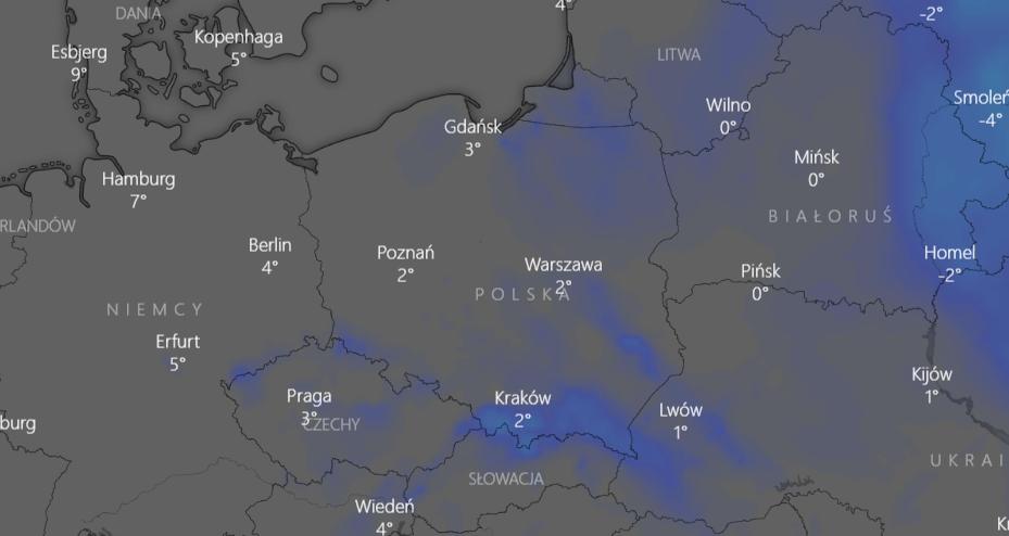 screenshot-www.skyradar.pl-2019.12.03-12_45_50