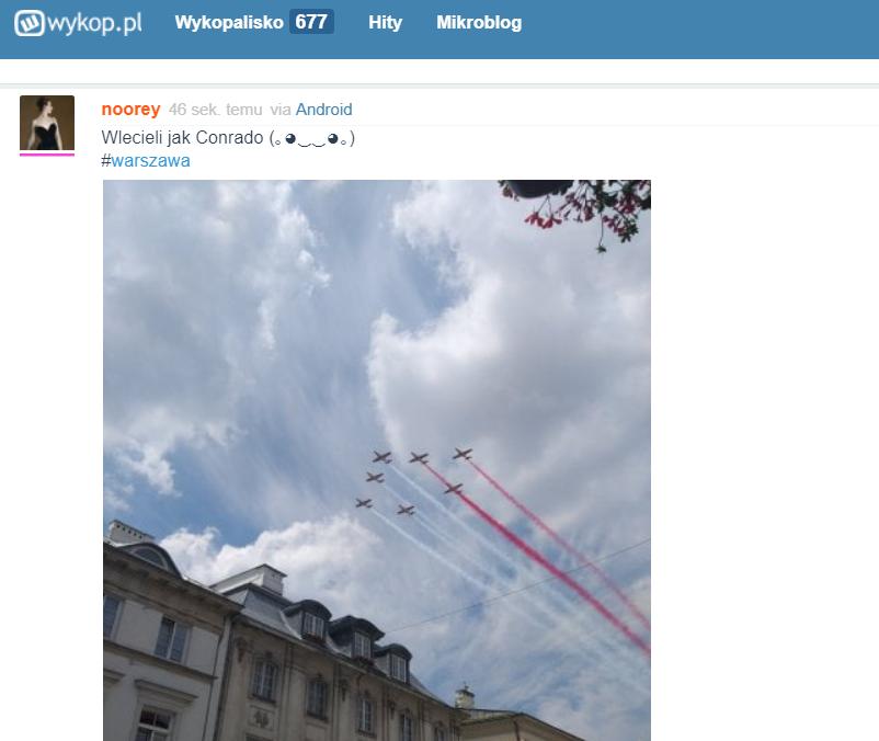 screenshot-www.wykop.pl-2019.06.26-13-38-05