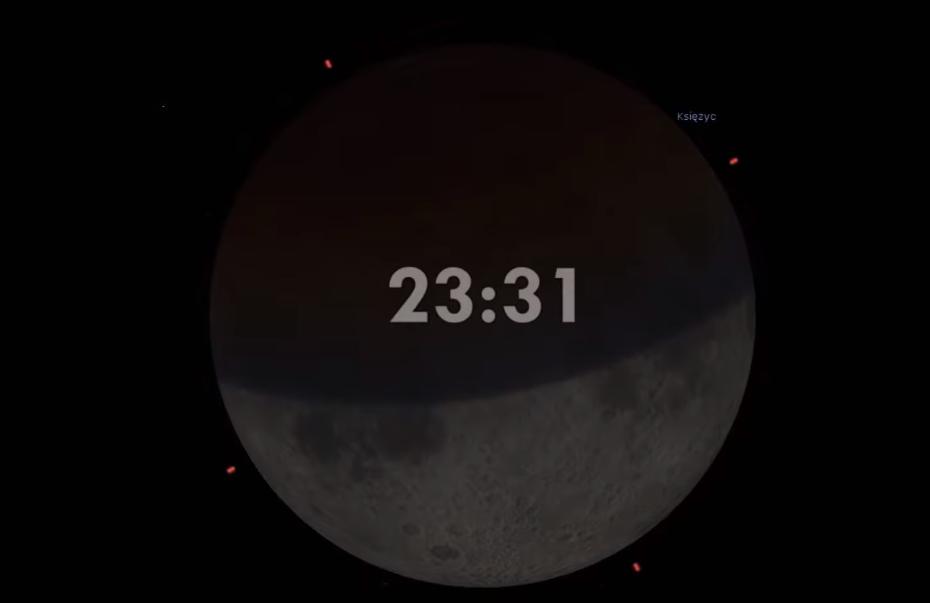 screenshot-www.youtube.com-2019.07.15-18-52-05