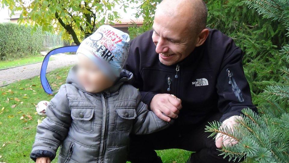 sebastian-nadolski-syn-child-alert