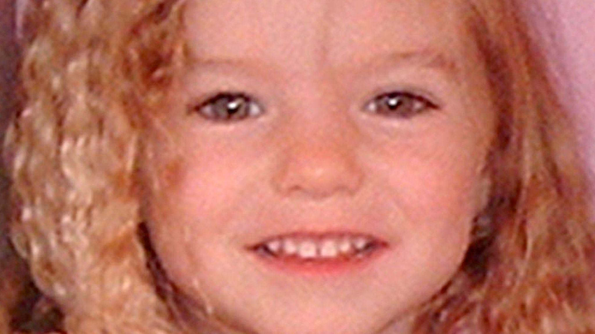 skynews-madeleine-mccann-missing-girl_5005116