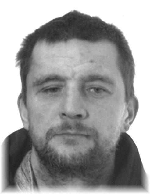 Grzegorz Błażejewski