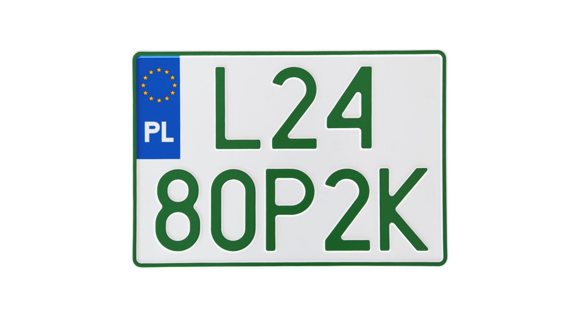tablica-polska-2019-dwurzedowa