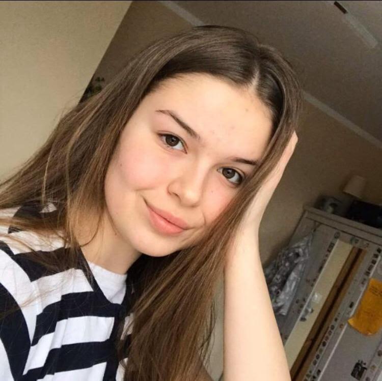 zdjecie-20-0338-Paulina_Olejnik