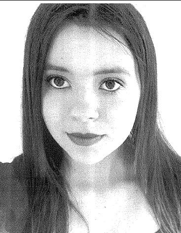 Zuzanna Zawierucha