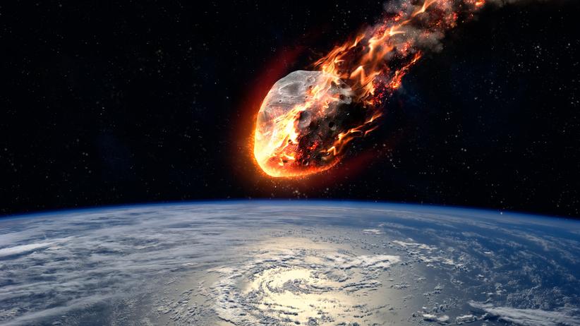 Asteroida 2006 QQ23