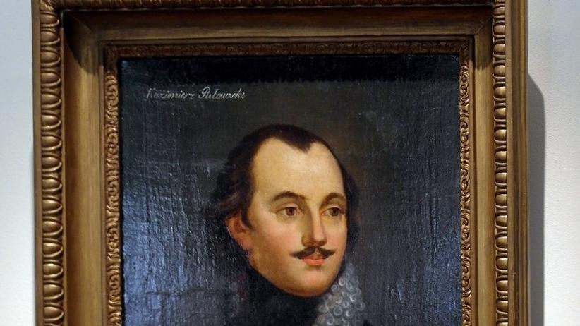 Kazimierz Pułaski był kobietą? Na to wskazują najnowsze badania