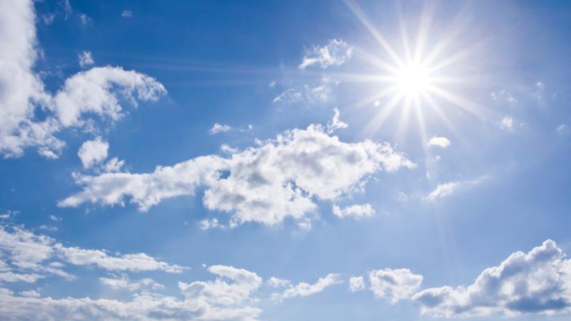 Jaka pogoda na maj i majówkę? Nowa prognoza długoterminowa IMGW