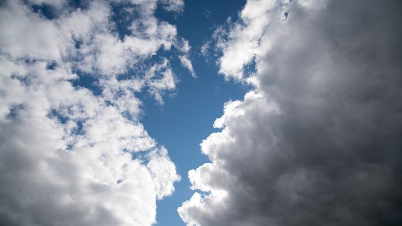 Pogoda na sobotę 14.09. To już ostatnie ciepłe dni