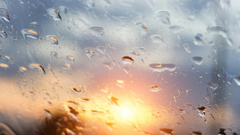 IMGW: Pogoda 27 marca