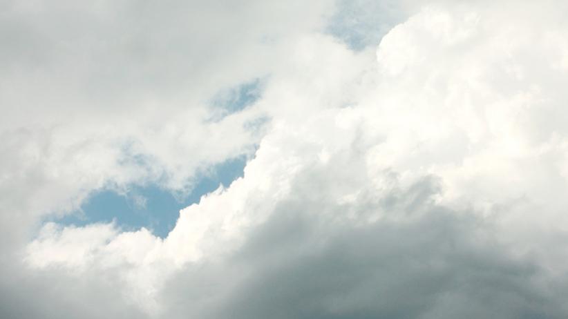 Pogoda w Bielsko Białej na dziś. Ile stopni, czy będzie padać? 14 października 2021
